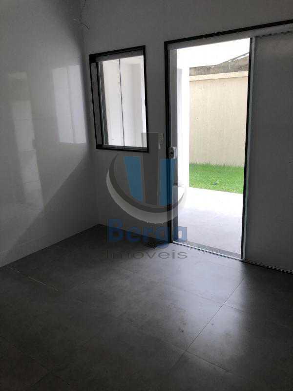 IMG-3784 - Casa em Condomínio 4 quartos à venda Barra da Tijuca, Rio de Janeiro - R$ 2.500.000 - LMCN40014 - 16