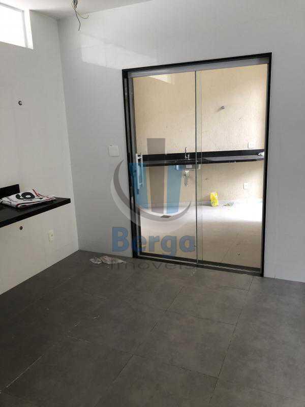 IMG-3785 - Casa em Condomínio 4 quartos à venda Barra da Tijuca, Rio de Janeiro - R$ 2.500.000 - LMCN40014 - 20