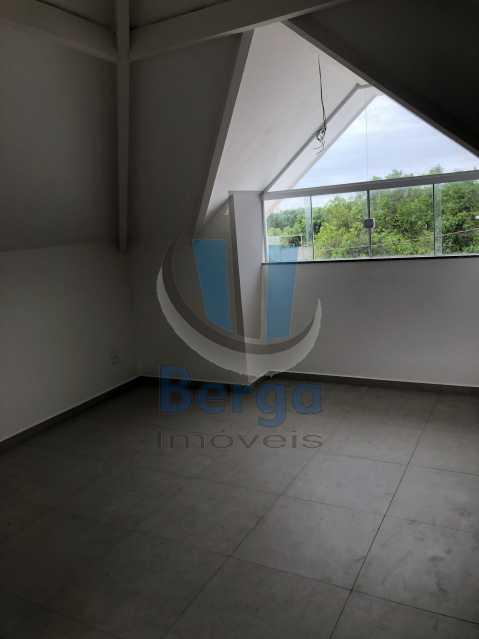 unnamed 2 - Casa em Condomínio 4 quartos à venda Barra da Tijuca, Rio de Janeiro - R$ 2.500.000 - LMCN40014 - 26