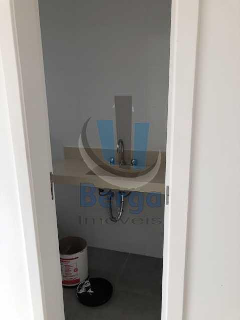 unnamed 3 - Casa em Condomínio 4 quartos à venda Barra da Tijuca, Rio de Janeiro - R$ 2.500.000 - LMCN40014 - 21