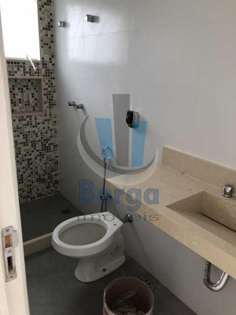 unnamed 4 - Casa em Condomínio 4 quartos à venda Barra da Tijuca, Rio de Janeiro - R$ 2.500.000 - LMCN40014 - 19