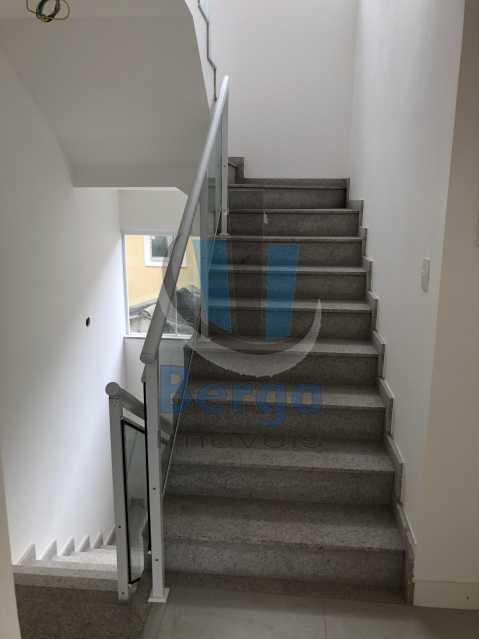 unnamed 5 - Casa em Condomínio 4 quartos à venda Barra da Tijuca, Rio de Janeiro - R$ 2.500.000 - LMCN40014 - 25