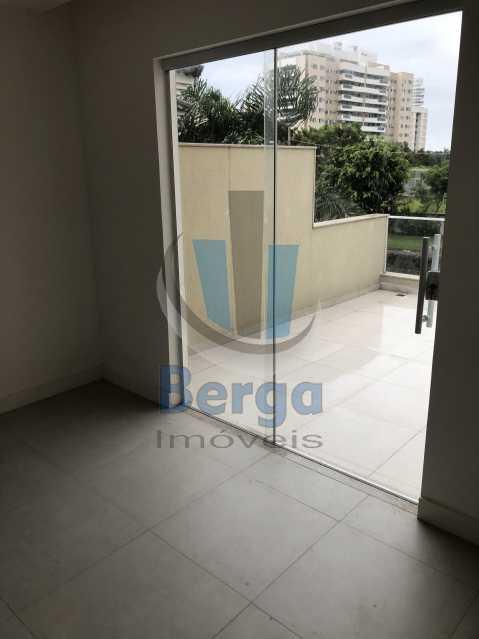 unnamed 7 - Casa em Condomínio 4 quartos à venda Barra da Tijuca, Rio de Janeiro - R$ 2.500.000 - LMCN40014 - 24