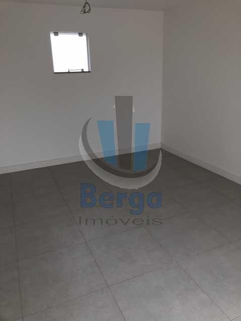 unnamed 8 - Casa em Condomínio 4 quartos à venda Barra da Tijuca, Rio de Janeiro - R$ 2.500.000 - LMCN40014 - 27