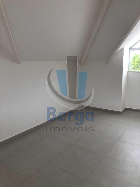 unnamed 10 - Casa em Condomínio 4 quartos à venda Barra da Tijuca, Rio de Janeiro - R$ 2.500.000 - LMCN40014 - 29