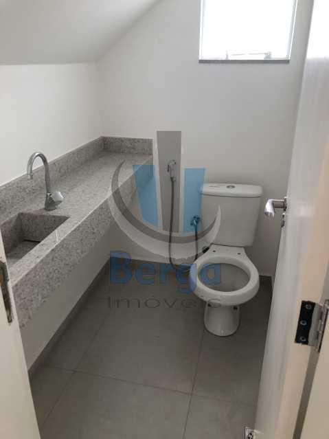 unnamed 11 - Casa em Condomínio 4 quartos à venda Barra da Tijuca, Rio de Janeiro - R$ 2.500.000 - LMCN40014 - 30