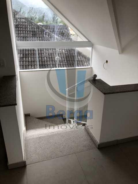 unnamed 12 - Casa em Condomínio 4 quartos à venda Barra da Tijuca, Rio de Janeiro - R$ 2.500.000 - LMCN40014 - 31