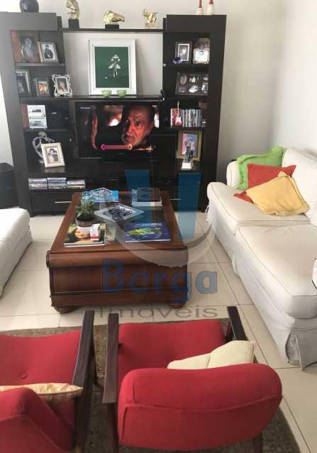 2018-04-30-PHOTO-00004263 - Apartamento 3 quartos para venda e aluguel Barra da Tijuca, Rio de Janeiro - R$ 1.500.000 - LMAP30119 - 1