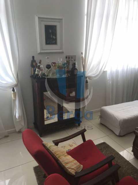2018-04-30-PHOTO-00004264 - Apartamento 3 quartos para venda e aluguel Barra da Tijuca, Rio de Janeiro - R$ 1.500.000 - LMAP30119 - 5
