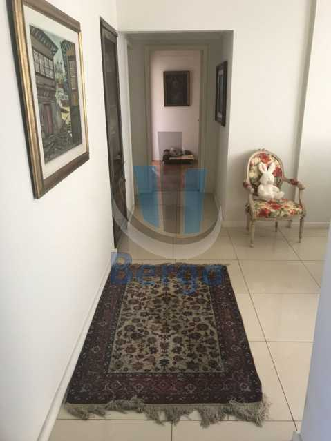 2018-04-30-PHOTO-00004267 - Apartamento 3 quartos para venda e aluguel Barra da Tijuca, Rio de Janeiro - R$ 1.500.000 - LMAP30119 - 6