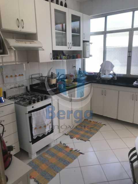2018-04-30-PHOTO-00004268 - Apartamento 3 quartos para venda e aluguel Barra da Tijuca, Rio de Janeiro - R$ 1.500.000 - LMAP30119 - 11
