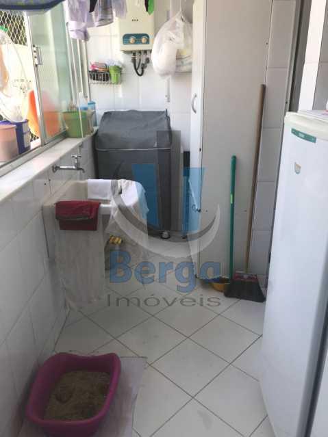 2018-04-30-PHOTO-00004269 - Apartamento 3 quartos para venda e aluguel Barra da Tijuca, Rio de Janeiro - R$ 1.500.000 - LMAP30119 - 12
