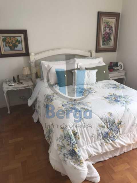 2018-04-30-PHOTO-00004271 - Apartamento 3 quartos para venda e aluguel Barra da Tijuca, Rio de Janeiro - R$ 1.500.000 - LMAP30119 - 8
