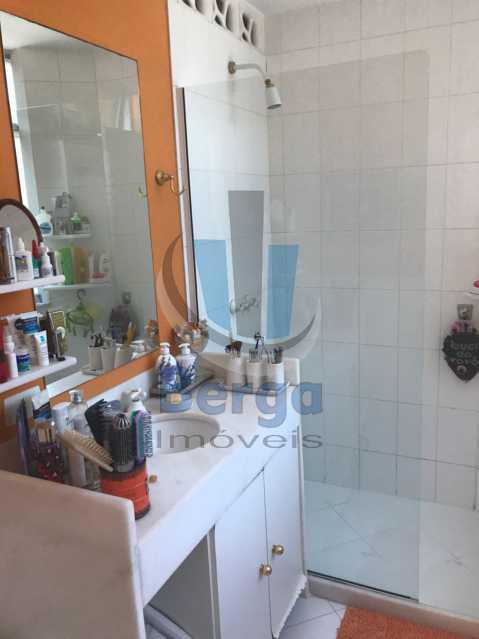 2018-04-30-PHOTO-00004272 - Apartamento 3 quartos para venda e aluguel Barra da Tijuca, Rio de Janeiro - R$ 1.500.000 - LMAP30119 - 9