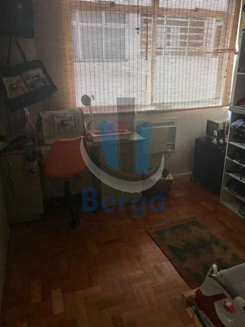 2018-04-30-PHOTO-00004273 - Apartamento 3 quartos para venda e aluguel Barra da Tijuca, Rio de Janeiro - R$ 1.500.000 - LMAP30119 - 10