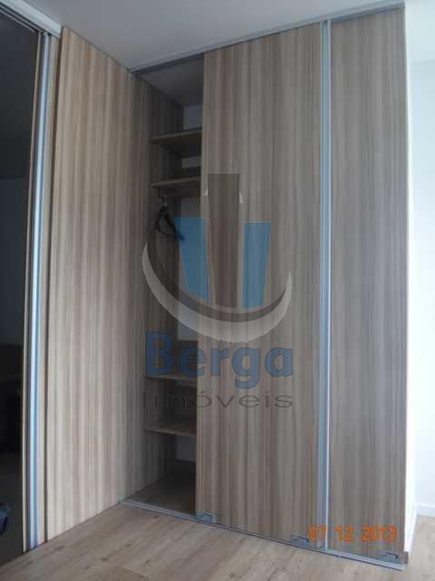 0b18d438-1ee5-430b-b91f-0a0786 - Flat à venda Rua Almirante Guilhem,Leblon, Rio de Janeiro - R$ 1.350.000 - LMFL20001 - 8