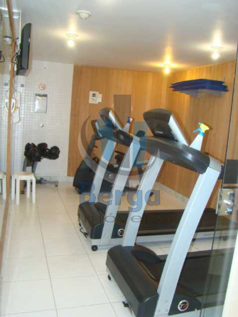 77e68850-e003-4a6b-88c4-ba20c4 - Flat à venda Rua Almirante Guilhem,Leblon, Rio de Janeiro - R$ 1.350.000 - LMFL20001 - 16