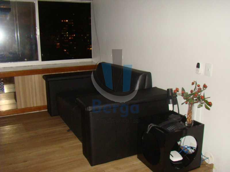 25438040-3b8e-436a-be81-240912 - Flat à venda Rua Almirante Guilhem,Leblon, Rio de Janeiro - R$ 1.350.000 - LMFL20001 - 9