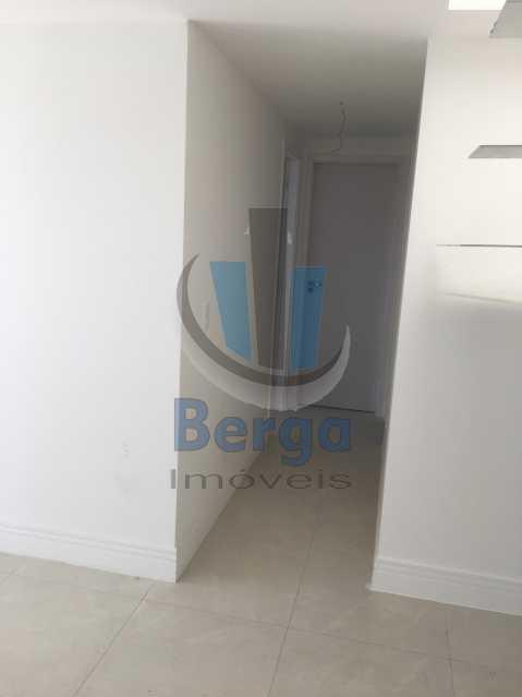 IMG_0899 - Cobertura 2 quartos à venda Jacarepaguá, Rio de Janeiro - R$ 702.835 - LMCO20007 - 6