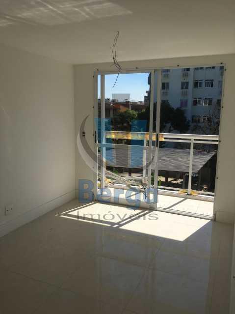 IMG_0900 - Cobertura 2 quartos à venda Jacarepaguá, Rio de Janeiro - R$ 702.835 - LMCO20007 - 1
