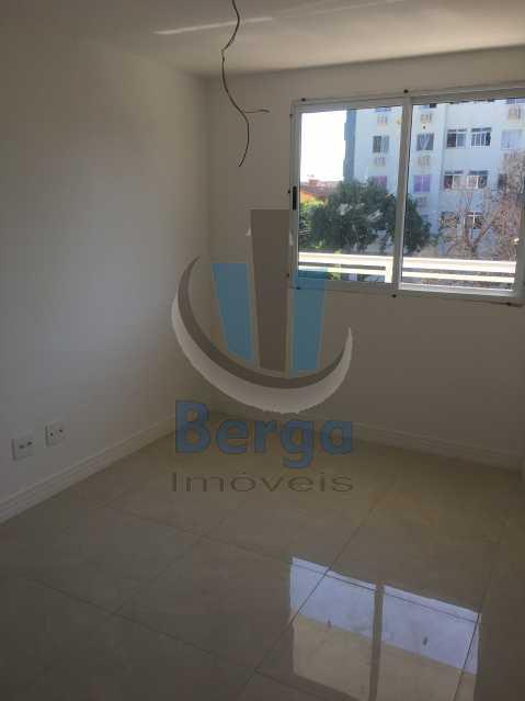 IMG_0902 - Cobertura 2 quartos à venda Jacarepaguá, Rio de Janeiro - R$ 702.835 - LMCO20007 - 8