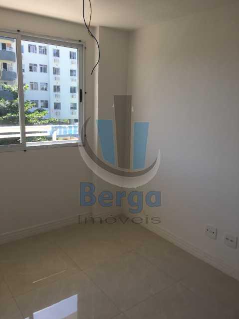 IMG_0904 - Cobertura 2 quartos à venda Jacarepaguá, Rio de Janeiro - R$ 702.835 - LMCO20007 - 9