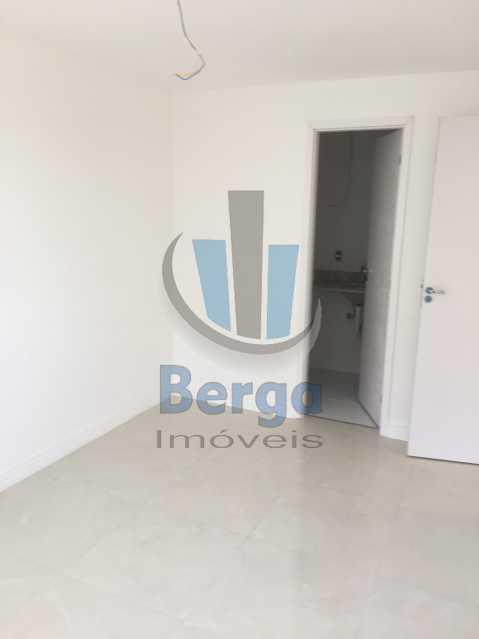 IMG_0907 - Cobertura 2 quartos à venda Jacarepaguá, Rio de Janeiro - R$ 702.835 - LMCO20007 - 12