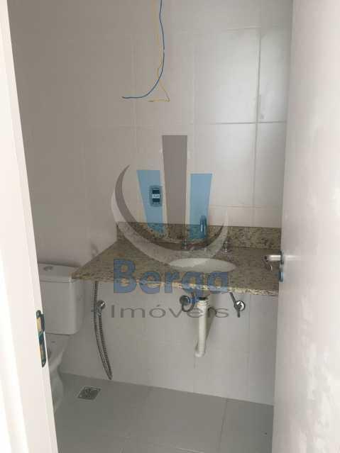 IMG_0909 - Cobertura 2 quartos à venda Jacarepaguá, Rio de Janeiro - R$ 702.835 - LMCO20007 - 14