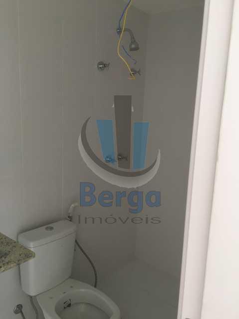 IMG_0912 - Cobertura 2 quartos à venda Jacarepaguá, Rio de Janeiro - R$ 702.835 - LMCO20007 - 17