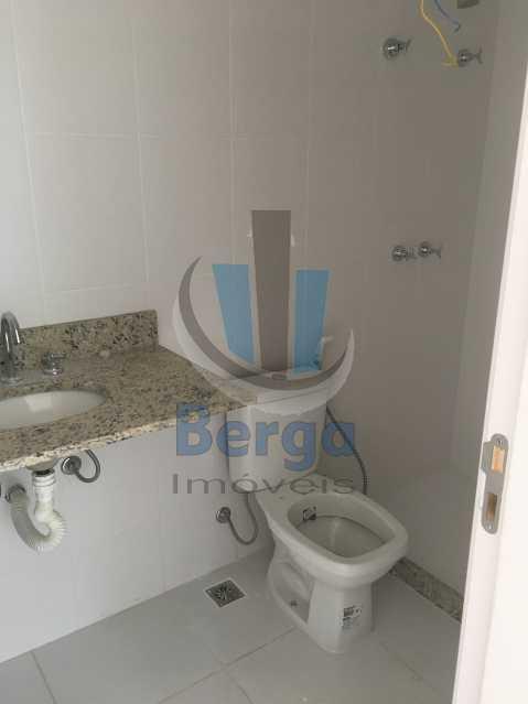 IMG_0914 - Cobertura 2 quartos à venda Jacarepaguá, Rio de Janeiro - R$ 702.835 - LMCO20007 - 19