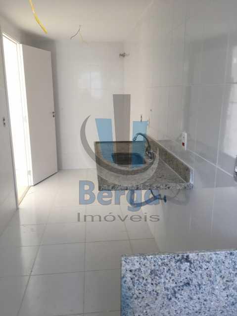 IMG_0917 - Cobertura 2 quartos à venda Jacarepaguá, Rio de Janeiro - R$ 702.835 - LMCO20007 - 22