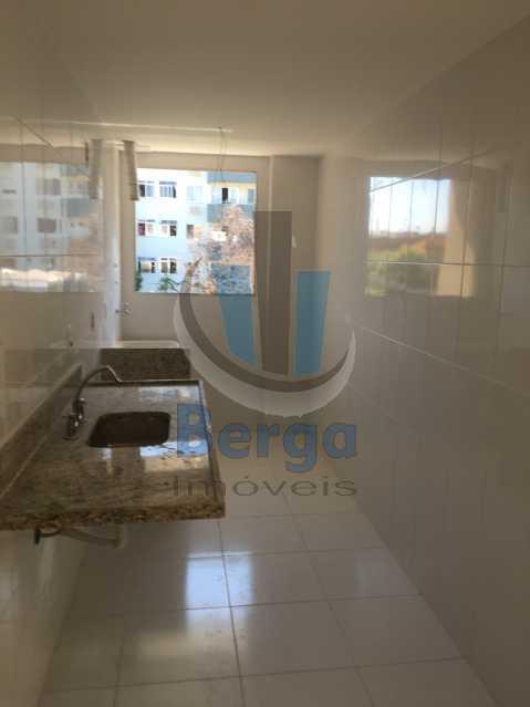 IMG_0918 - Cobertura 2 quartos à venda Jacarepaguá, Rio de Janeiro - R$ 702.835 - LMCO20007 - 23