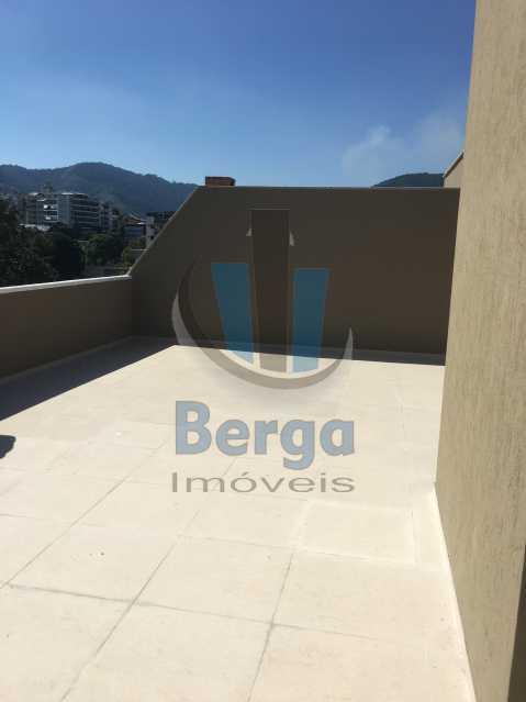 IMG_0926 - Cobertura 2 quartos à venda Jacarepaguá, Rio de Janeiro - R$ 702.835 - LMCO20007 - 28