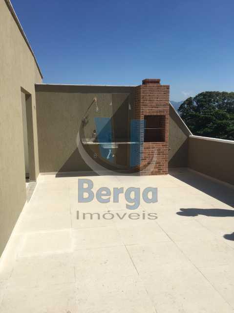 IMG_0929 - Cobertura 2 quartos à venda Jacarepaguá, Rio de Janeiro - R$ 702.835 - LMCO20007 - 31