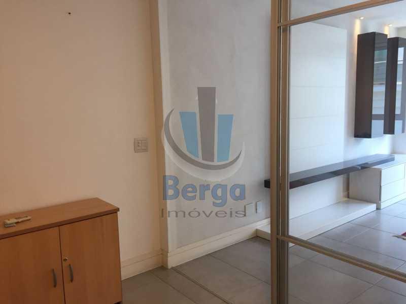 PHOTO-2018-05-15-16-59-06_2 - Sala Comercial 36m² para alugar Barra da Tijuca, Rio de Janeiro - R$ 1.000 - LMSL00084 - 9
