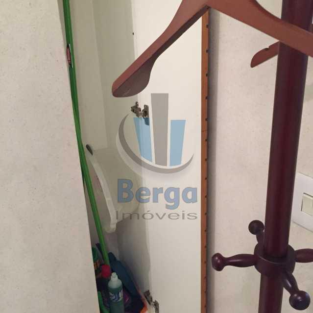 PHOTO-2018-05-15-16-59-12_2 - Sala Comercial 36m² para alugar Barra da Tijuca, Rio de Janeiro - R$ 1.000 - LMSL00084 - 21