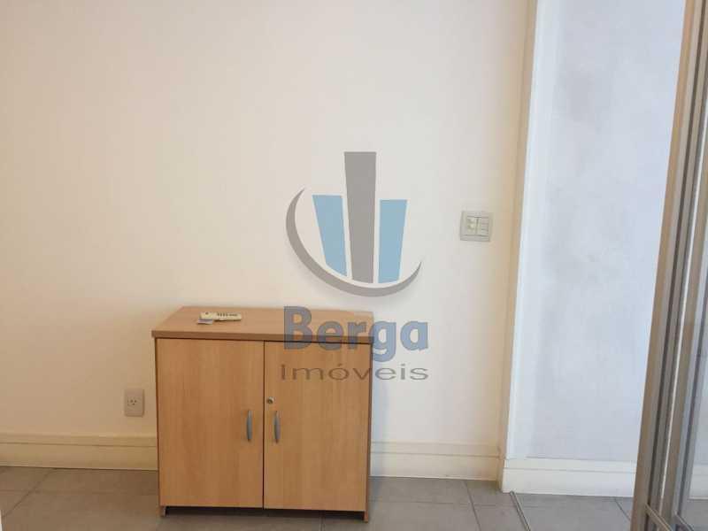PHOTO-2018-05-15-16-59-14 - Sala Comercial 36m² para alugar Barra da Tijuca, Rio de Janeiro - R$ 1.000 - LMSL00084 - 25