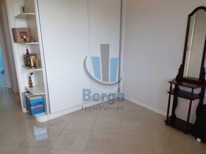 PHOTO-2018-05-11-16-29-00_2 - Apartamento Barra da Tijuca, Rio de Janeiro, RJ À Venda, 2 Quartos, 100m² - LMAP20133 - 4