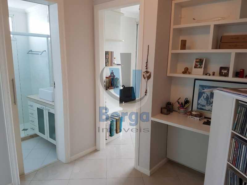 PHOTO-2018-05-11-16-29-01 - Apartamento Barra da Tijuca, Rio de Janeiro, RJ À Venda, 2 Quartos, 100m² - LMAP20133 - 5