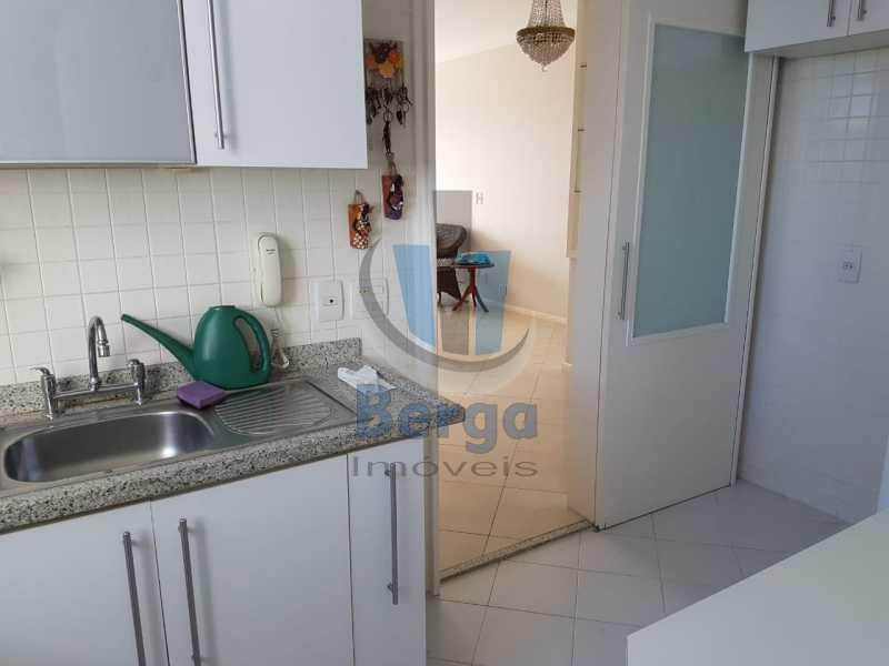 PHOTO-2018-05-11-16-29-01_1 - Apartamento Barra da Tijuca, Rio de Janeiro, RJ À Venda, 2 Quartos, 100m² - LMAP20133 - 8