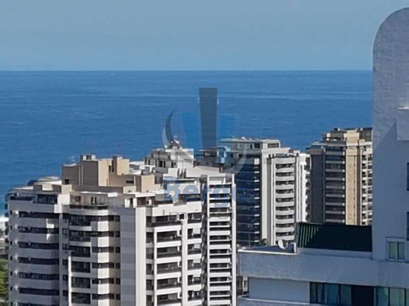PHOTO-2018-05-11-16-29-10 - Apartamento Barra da Tijuca, Rio de Janeiro, RJ À Venda, 2 Quartos, 100m² - LMAP20133 - 11