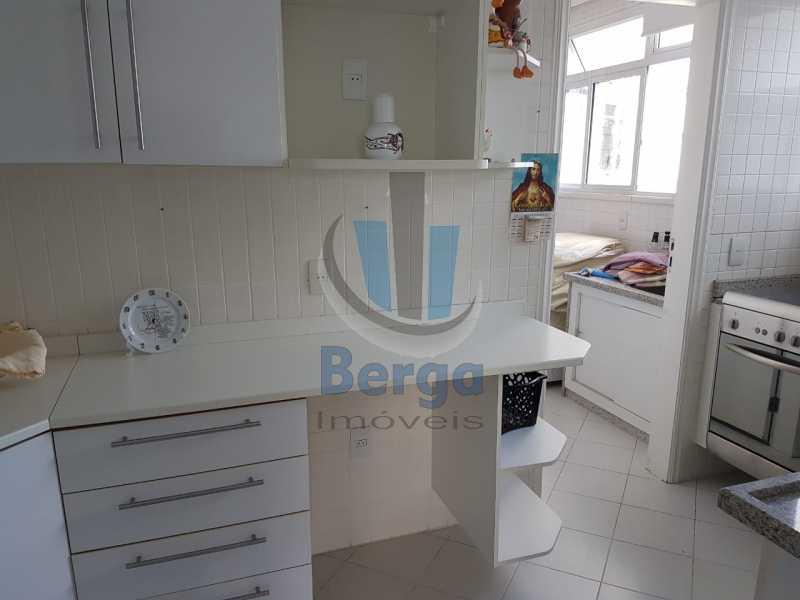 PHOTO-2018-05-11-16-31-04 - Apartamento Barra da Tijuca, Rio de Janeiro, RJ À Venda, 2 Quartos, 100m² - LMAP20133 - 7