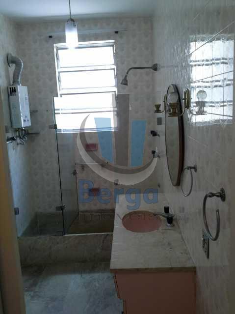 20150409_124001 - Apartamento PARA ALUGAR, Copacabana, Rio de Janeiro, RJ - LMAP30014 - 14