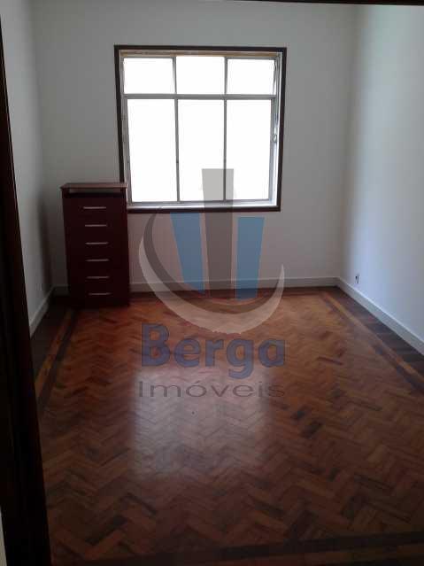 20150409_124107 - Apartamento PARA ALUGAR, Copacabana, Rio de Janeiro, RJ - LMAP30014 - 5
