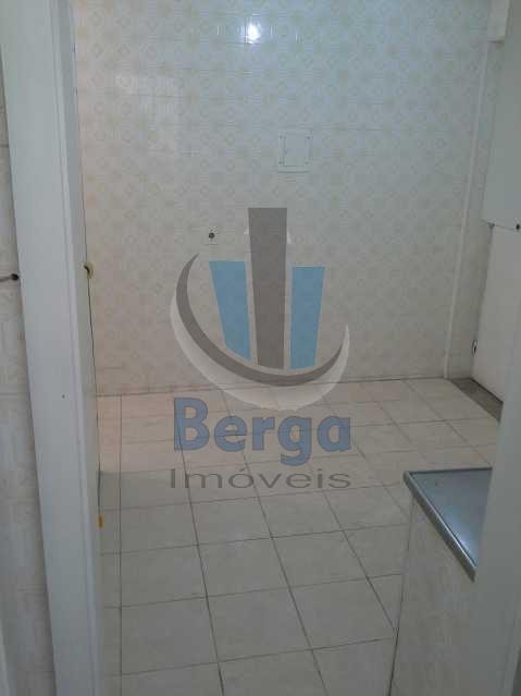 20150409_125817 - Apartamento PARA ALUGAR, Copacabana, Rio de Janeiro, RJ - LMAP30014 - 18
