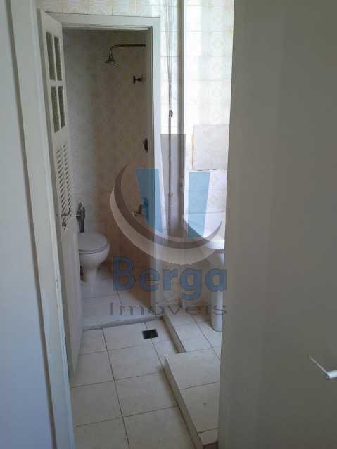 20150409_125954 - Apartamento PARA ALUGAR, Copacabana, Rio de Janeiro, RJ - LMAP30014 - 20
