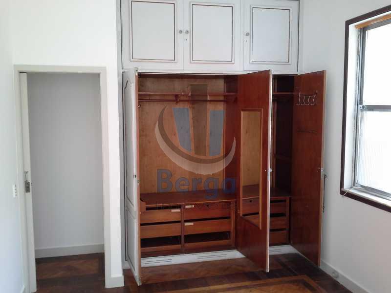 20150409_130942 - Apartamento PARA ALUGAR, Copacabana, Rio de Janeiro, RJ - LMAP30014 - 11
