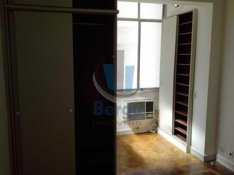 20150409_131133 - Apartamento PARA ALUGAR, Copacabana, Rio de Janeiro, RJ - LMAP30014 - 12
