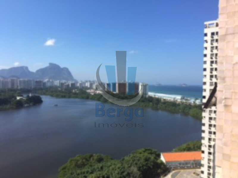 IMG_2640 - Cobertura 3 quartos à venda Barra da Tijuca, Rio de Janeiro - R$ 1.300.000 - LMCO30021 - 3