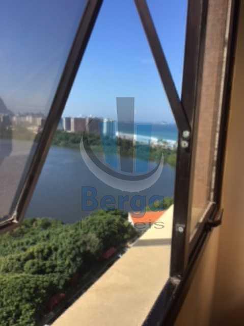 IMG_2643 - Cobertura 3 quartos à venda Barra da Tijuca, Rio de Janeiro - R$ 1.300.000 - LMCO30021 - 5